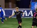 Tartu JK Tammeka - Nõmme FC Kalju-2365