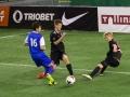 Tartu JK Tammeka - Nõmme FC Kalju-2371