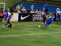 Tartu JK Tammeka - Nõmme FC Kalju-2374