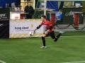 Tartu JK Tammeka - Nõmme FC Kalju-2378