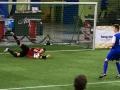 Tartu JK Tammeka - Nõmme FC Kalju-2382
