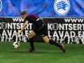 Tartu JK Tammeka - Nõmme FC Kalju-2359