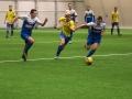 FC Kuressaare - Tartu JK Tammeka (U-17)(24.03.15)