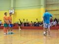 Vainjärve VP - FC Ervita (KSJM)(21.11.15)