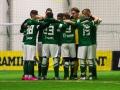 Viljandi JK Tulevik II - Tallinna FC Flora U19 (20.02.16)-5597