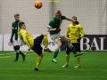Viljandi JK Tulevik II - Tallinna FC Flora U19 (20.02.16)-5606
