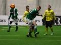 Viljandi JK Tulevik II - Tallinna FC Flora U19 (20.02.16)-5607