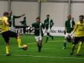 Viljandi JK Tulevik II - Tallinna FC Flora U19 (20.02.16)-5608