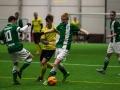 Viljandi JK Tulevik II - Tallinna FC Flora U19 (20.02.16)-5612