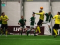 Viljandi JK Tulevik II - Tallinna FC Flora U19 (20.02.16)-5624