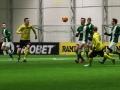 Viljandi JK Tulevik II - Tallinna FC Flora U19 (20.02.16)-5628
