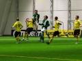 Viljandi JK Tulevik II - Tallinna FC Flora U19 (20.02.16)-5630