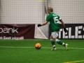 Viljandi JK Tulevik II - Tallinna FC Flora U19 (20.02.16)-5638
