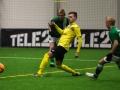 Viljandi JK Tulevik II - Tallinna FC Flora U19 (20.02.16)-5642