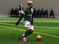 Viljandi JK Tulevik II - Tallinna FC Flora U19 (20.02.16)-5648