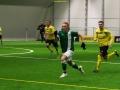 Viljandi JK Tulevik II - Tallinna FC Flora U19 (20.02.16)-5654