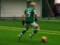 Viljandi JK Tulevik II - Tallinna FC Flora U19 (20.02.16)-5658