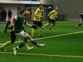 Viljandi JK Tulevik II - Tallinna FC Flora U19 (20.02.16)-5659