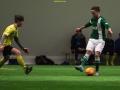 Viljandi JK Tulevik II - Tallinna FC Flora U19 (20.02.16)-5666