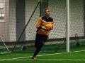 Viljandi JK Tulevik II - Tallinna FC Flora U19 (20.02.16)-5675