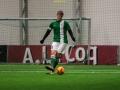 Viljandi JK Tulevik II - Tallinna FC Flora U19 (20.02.16)-5689