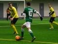 Viljandi JK Tulevik II - Tallinna FC Flora U19 (20.02.16)-5694