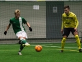 Viljandi JK Tulevik II - Tallinna FC Flora U19 (20.02.16)-5696
