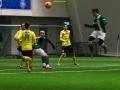 Viljandi JK Tulevik II - Tallinna FC Flora U19 (20.02.16)-5700