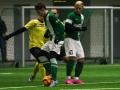Viljandi JK Tulevik II - Tallinna FC Flora U19 (20.02.16)-5703
