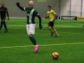 Viljandi JK Tulevik II - Tallinna FC Flora U19 (20.02.16)-5706