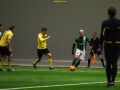 Viljandi JK Tulevik II - Tallinna FC Flora U19 (20.02.16)-5717