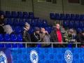 Viljandi JK Tulevik II - Tallinna FC Flora U19 (20.02.16)-5727