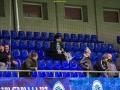 Viljandi JK Tulevik II - Tallinna FC Flora U19 (20.02.16)-5728