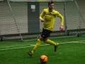 Viljandi JK Tulevik II - Tallinna FC Flora U19 (20.02.16)-5736
