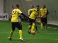 Viljandi JK Tulevik II - Tallinna FC Flora U19 (20.02.16)-5740