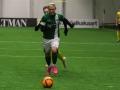 Viljandi JK Tulevik II - Tallinna FC Flora U19 (20.02.16)-5744