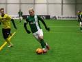 Viljandi JK Tulevik II - Tallinna FC Flora U19 (20.02.16)-5745