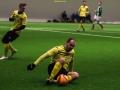 Viljandi JK Tulevik II - Tallinna FC Flora U19 (20.02.16)-5748