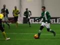 Viljandi JK Tulevik II - Tallinna FC Flora U19 (20.02.16)-5751