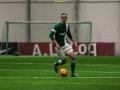 Viljandi JK Tulevik II - Tallinna FC Flora U19 (20.02.16)-5753