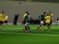 Viljandi JK Tulevik II - Tallinna FC Flora U19 (20.02.16)-5756