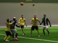 Viljandi JK Tulevik II - Tallinna FC Flora U19 (20.02.16)-5766