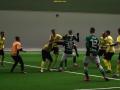 Viljandi JK Tulevik II - Tallinna FC Flora U19 (20.02.16)-5767
