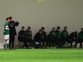 Viljandi JK Tulevik II - Tallinna FC Flora U19 (20.02.16)-5775
