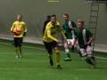 Viljandi JK Tulevik II - Tallinna FC Flora U19 (20.02.16)-5776