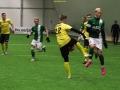 Viljandi JK Tulevik II - Tallinna FC Flora U19 (20.02.16)-5777