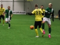 Viljandi JK Tulevik II - Tallinna FC Flora U19 (20.02.16)-5778