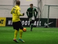 Viljandi JK Tulevik II - Tallinna FC Flora U19 (20.02.16)-5786