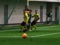 Viljandi JK Tulevik II - Tallinna FC Flora U19 (20.02.16)-5803