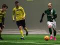 Viljandi JK Tulevik II - Tallinna FC Flora U19 (20.02.16)-5806
